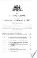 16 Mar 1921