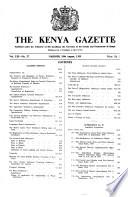18 Aug 1959