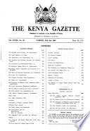 19 Jul 1966