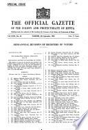 4 Sep 1956