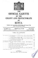 23 Jan 1934