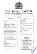 23 Jan 1962