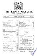 23 Nov 1965