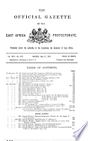 12 May 1915