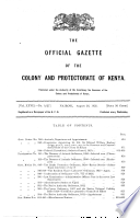 26 Aug 1925