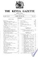 18 Jun 1963
