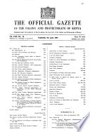 5 Apr 1955