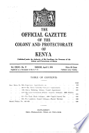 3 Apr 1934