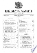 23 Feb 1960