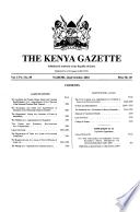 22 Oct 2004