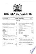27 Apr 1984