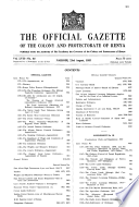 23 Aug 1955
