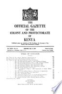 9 May 1933
