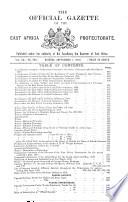 1 Sep 1910