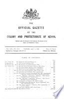 11 Apr 1923