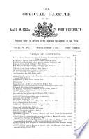 1 Jan 1910