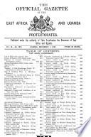 1 Nov 1907