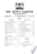 18 Apr 1980