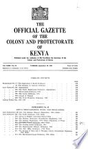 30 Sep 1941