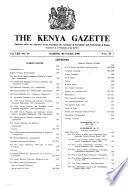 4 Oct 1960