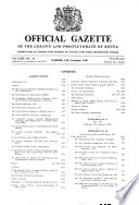 13 Nov 1956