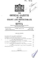 23 Aug 1938