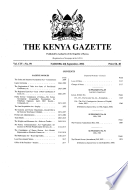 6 Sep 2002