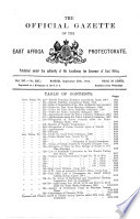30 Sep 1914