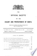 24 Mar 1926