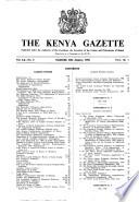 28 Jan 1958