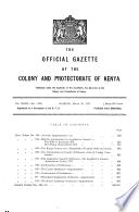 30 Mar 1927