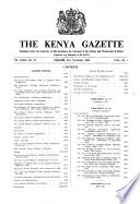 21 Nov 1961