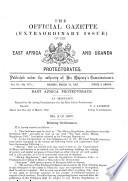 21 Mar 1907