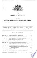 19 Jan 1921