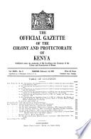 14 Feb 1933