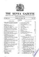 10 Jan 1961