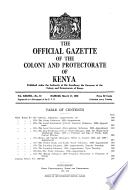 17 Mar 1936