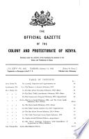 11 Jan 1922