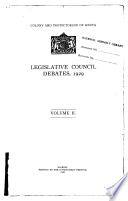 1930 - Vol. 2