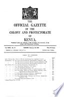 26 Feb 1929
