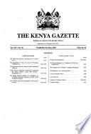 31 May 2002