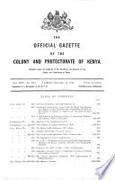12 Dec 1923