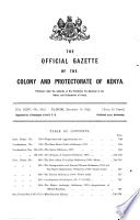 13 Dec 1922