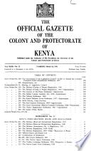 18 Mar 1941