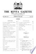 2 Mar 1965