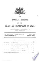 19 Apr 1922