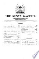 6 Sep 1996