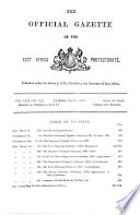 21 Jul 1920
