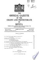 26 Apr 1938