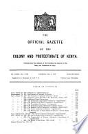 4 May 1927